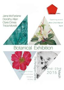 Botanical Exhibition