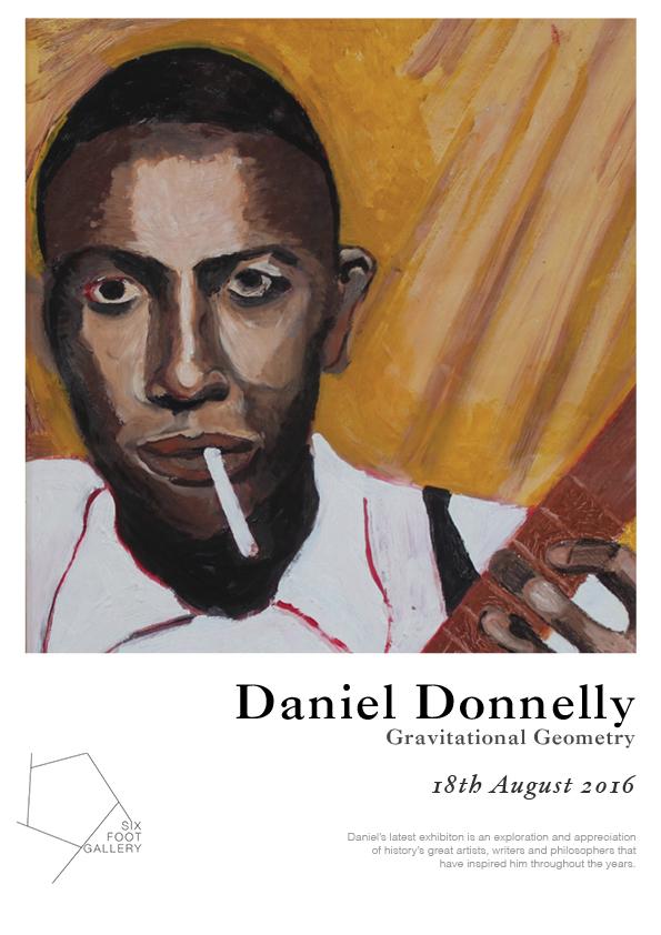 DanielDonnellyPoster(Web)