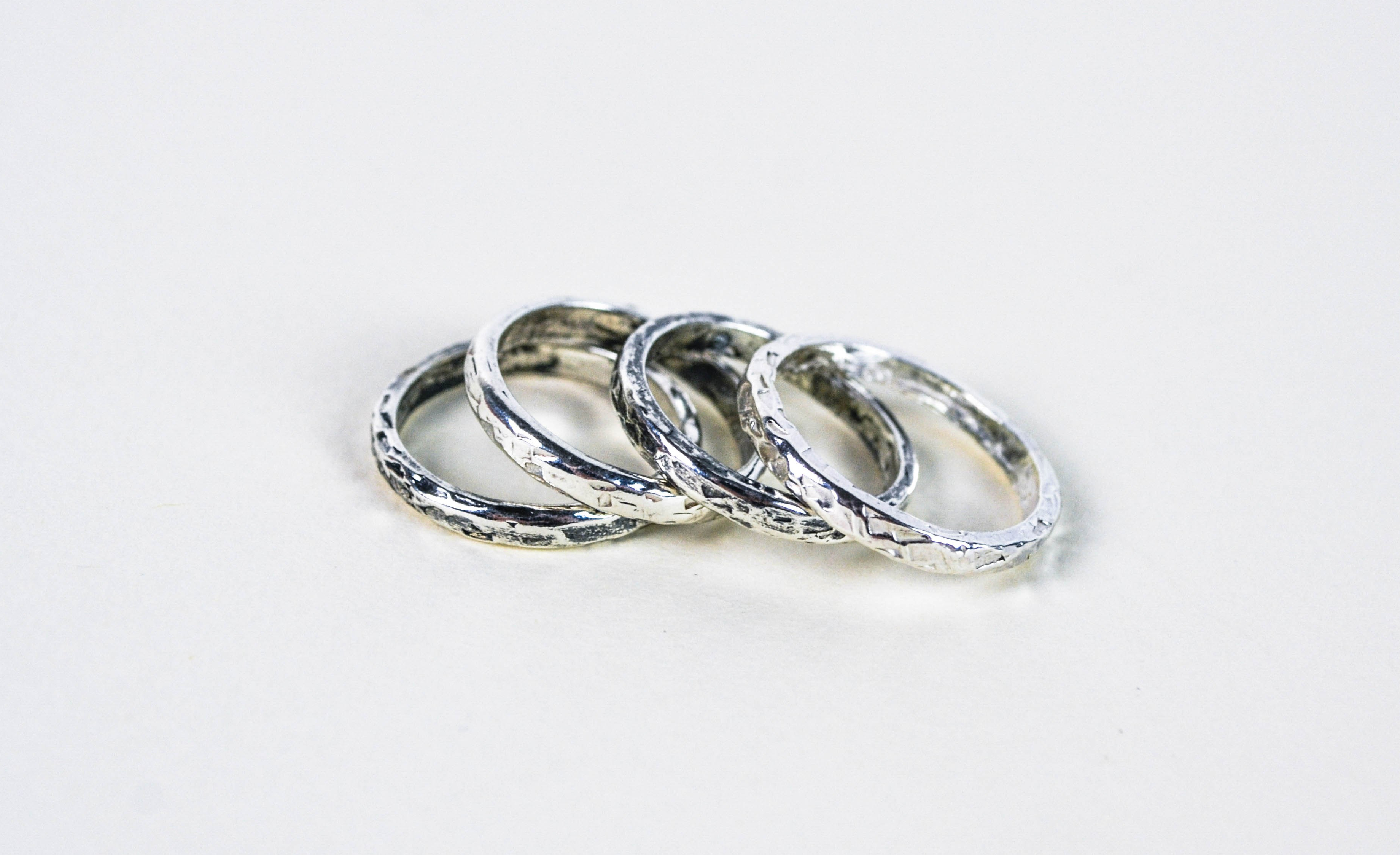 fragment-heavy-rings-oxidised-and-silver.jpg