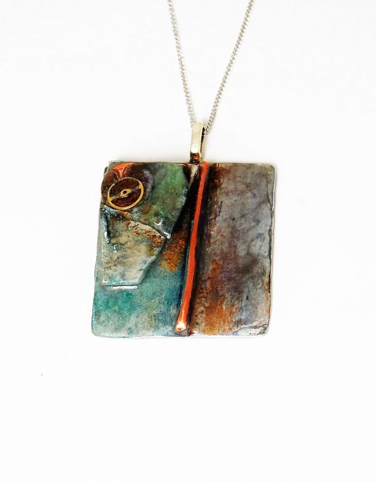 Relics Jewellery Line-Image 4- Kirsty Dalton (2)