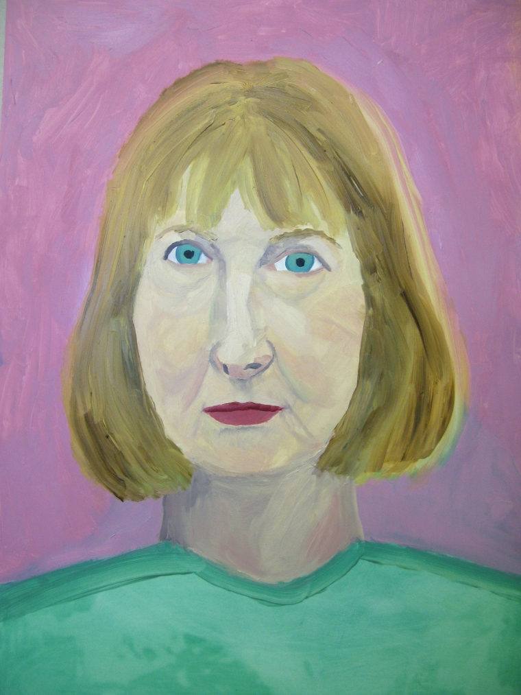 Harriet Harman mug shot (1).jpg