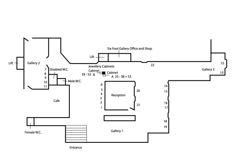 floorplan Heal.jpg