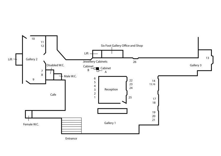 Blank floorplan_Louise-1