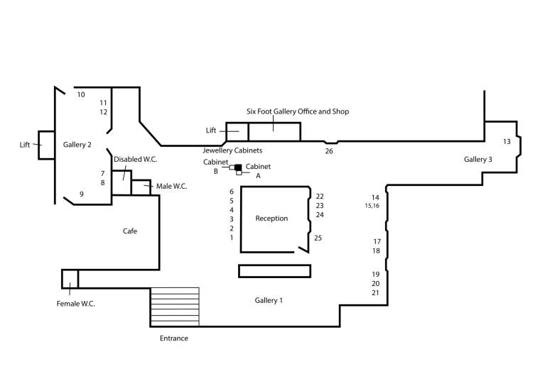 Blank floorplan_Louise-1