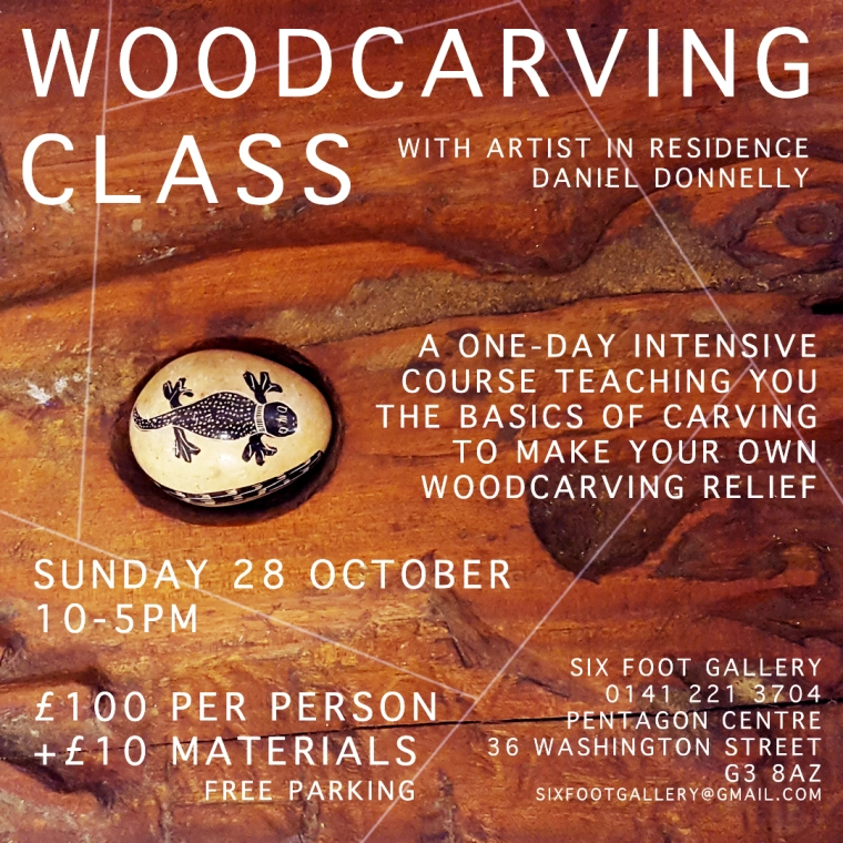 woodcarving class poster instagram.jpg