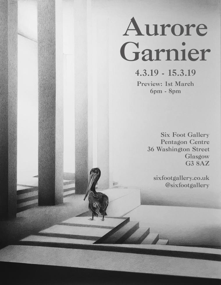 aurore garnier solo exhibition poster.jpg