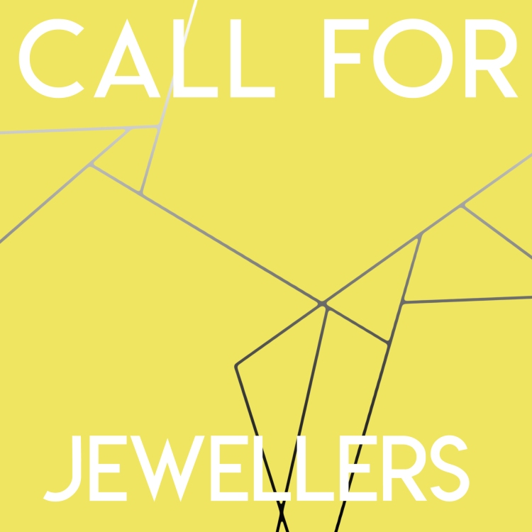 Call Out for Jewellers